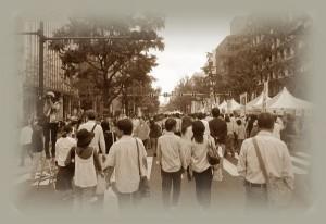 maturi2012-6