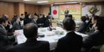 shinnen-goreikai2012-1