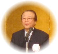 rengoukai5